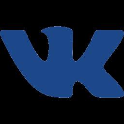 просмотр вконтакте vk com