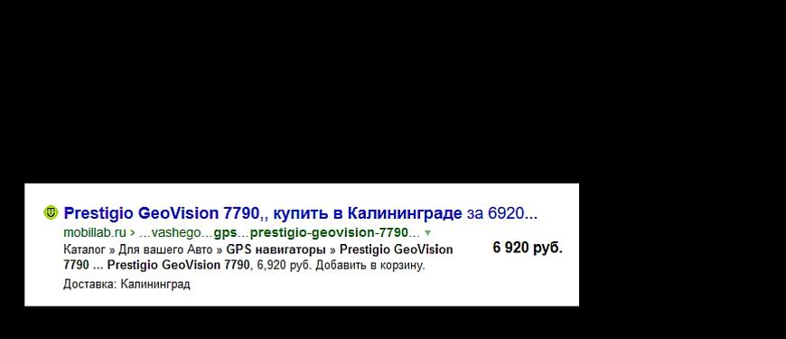 Будь более заметным в поиске Яндекс.