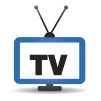 Картинки по запросу ТВ Программа
