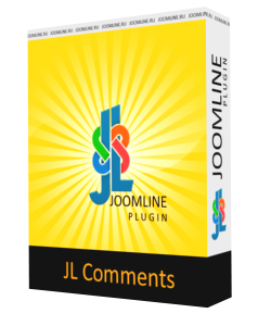 Free Social comments Joomla