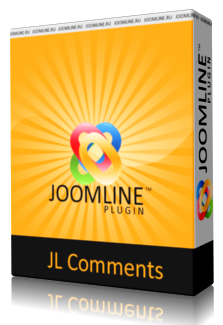 http://joomline.ru/images/jlcomments.png