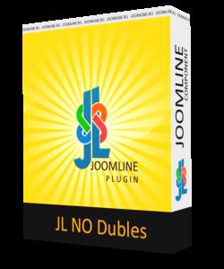 JL no Doubles