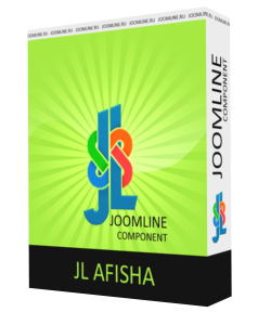 Posters for Joomla